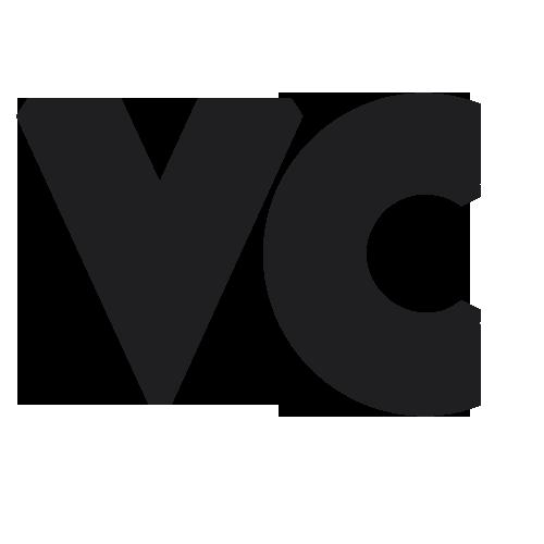 VC Store Logo
